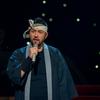 NHK連続テレビ小説「エール」最終回岩城さん声量オバケ!イヨマンテの夜 動画