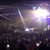 岡村隆史のANN(オールナイトニッポン)歌謡祭 in 横浜アリーナ2019