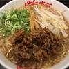 EAT:19 徳島ラーメン