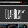 Gearbestの評判とレビュー。翻訳付きの中国のショッピングサイトをフル活用してみた