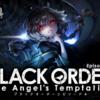 """【ランキング】""""The Angel's Temptation""""BOコトネを無課金&赤封筒縛り攻略!"""