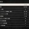 【PS4/バイオハザード7】レジデントイービル本編を4時間以内にクリアしました(記録は2:27:43でした)! 【バイオ7の4時間以内攻略法】
