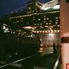 秋田港を散歩20(秋田県秋田市)
