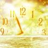 「時か金か(Time or money)」の選択