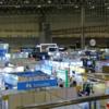 CEATEC JAPAN 2016で展示してきました