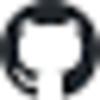 AsciiDocでReadMeを書いてみた