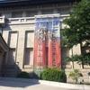 【上野】東京国立博物館 - 仏像スポットは本館1階11室