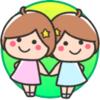 愛の劇場2020(ナナとユナ編)