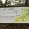 平成28年10月30日  東海自然歩道(相模湖周辺ハイク)