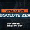 【12月14日更新】COD:BO4 超大型アップデート「Absolute Zero」到来!|新武器・新マップ・新スペシャリストなど