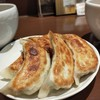 【戸田で見つけた絶品中華!】おすすめの中華料理屋はここだ!