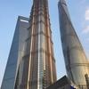 中国の消費市場雑記 上海駐在があればしたいこと