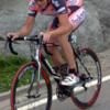 (自転車)通勤カロリー