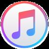 iTunesとLast.fmのデータから見る「リピート曲」