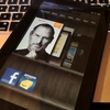 Kindle Fire - First impression