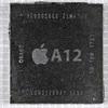 次期iPhone搭載「A12」のベンチマークから考えるiPhoneの未来