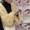 北海道・札幌市のドン・キホーテで「ちゃんえな」こと「中野 恵那」さんのカラーコンタクトイベントに参加してきた!!~めちゃくちゃ可愛いらしいくて、ファン対応も素晴らしい優しい方だった!~