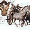 兵家(2)孫子(春秋時代前期の戦争)