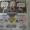 米国トランプ大統領をめぐる話題と中間選挙