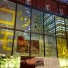 捨て作品なし!フィリップス・コレクション展はお気に入りの作品と出会える贅沢な美術展!【展覧会感想・レビュー】