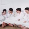 BTS EPISODE BANGTAN BOMB映像♡