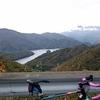 サイクルエイドジャパン ツール・ド・猪苗代湖 激走!その2