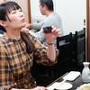 『ワカコ酒 Season5』#1〜6【全話一挙放送】 | J:COM番組ガイド -