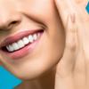 アメリカのホワイトニング歯磨き粉の効果とおすすめ品