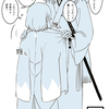 過保護な近侍(安定極&幼女審神者)