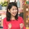 「ニュースウォッチ9」4月6日(木)放送分の感想