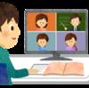 オンライン指導の適切な授業時間とは?