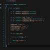 【ReSharper】Unity においてパフォーマンスがあまり良くないコードをハイライト表示する