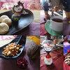 スリランカ茶会
