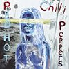 お勧めMV:「Can't stop」Red Hot Chili Peppers