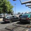 イベリア周遊の旅(62)市内のホテルにチェックイン後、早速のリスボン街歩き。