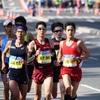 神戸マラソン2019に向けた15週間のトレーニング(2:18:59)