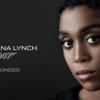 「黒人だけどふざけんな#」 007最新作、主演が白人男性から黒人女性に。