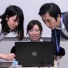 開発演習の発表会