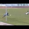 J2第4節 湘南ベルマーレ対愛媛FC その日ベルサポは思い出した。ゴールは秋元陽太が守っていたことを