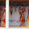 沖縄の琉球舞踊 第3回目