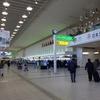 【伊丹空港利用】おぉ!ついにアメックスもSPGに本腰を入れたか!?