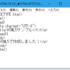 「New Tab Redirect」で「新しいタブ」時にHTMLファイルを読み込む