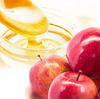 林檎と蜂蜜。そして、官能についての考察。