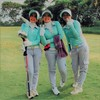 南国ゴルフもいいもんだ! Cengkareng Golf Club