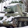 【タンペレ】フィンランドの第二都市とパロラ戦車博物館へ【フィンランド】