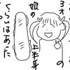 2017タイ旅行 1日目 バンコク版デカ盛の店!?