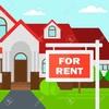 賃貸vs持ち家の決着を付けようとする人たち。①