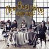BAND-MAIDの魅力はアルバム収録曲にこそある「New Begininng」