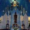 キングスパワーとエラワン象博物館-タイの旅(2011年10月)パート10