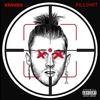 Eminem「Killshot」口撃でフルボッコにされたMachine Gun Kelly、最新EPのセールスが全く振るわなかった件